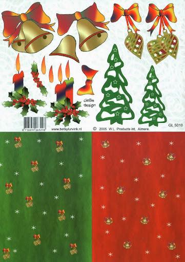 GL 5010 betsy lurvink kerst.jpg
