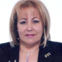 who is MARIA GRACIA LOPEZ ACOSTA contact information