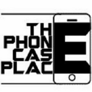 Who is The Phone Case Place?