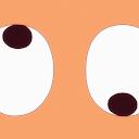 oliverbr