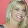 Donna Spaulding
