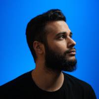 Foto de perfil de Pedro de oliveira