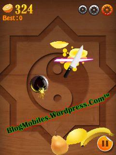 hình ảnh, waptai.com
