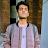 Moiz Ravian avatar image