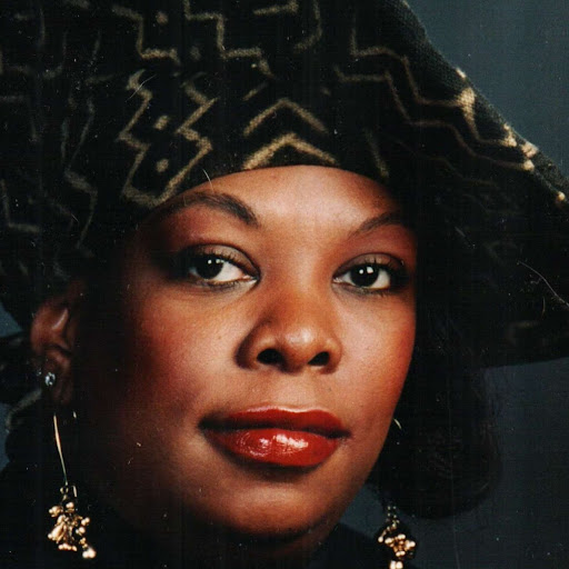 Karen Nwafor Photo 2
