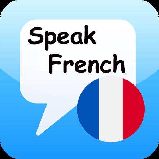 francais com debutante pdf free