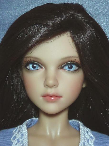 Alice (Leona JID Iplehouse) en cure de remise en forme chez Corolle 47 !!!! (1ère partie) Remise+en+forme+chez+Corolle15