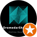 Dromedar Shop