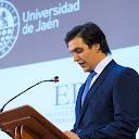 Fran Lendínez