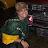 Stephanie Shuler avatar image