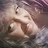Angie Lawson avatar image