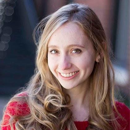 Courtney Mayo