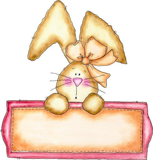 bunnyc.jpg?gl=DK
