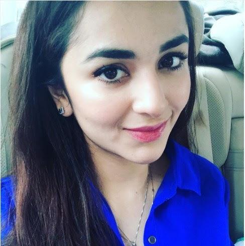 Eliza Jannat's profile photo
