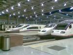 Tren-Metro