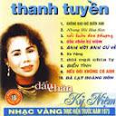 Dấu Chân Kỷ Niệm Vol.10 - Thanh Tuyền