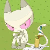 1SilverVixen1's avatar
