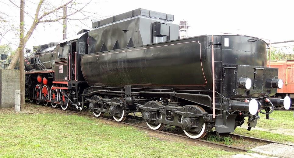 Hrvatski željeznički muzej DSCN4594
