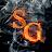 Scip Bo avatar image