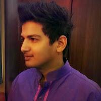 Tahreem Virk's avatar
