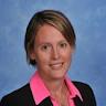 Jennifer Holmstrom profile pic