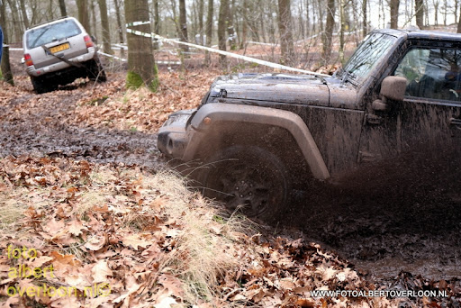 Jeep Academy OVERLOON 09-02-2014 (52).JPG