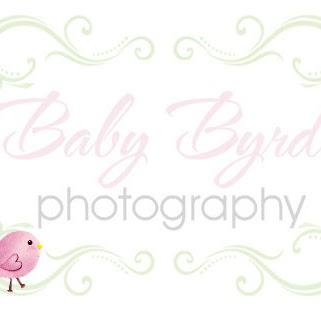 Wendy Byrd