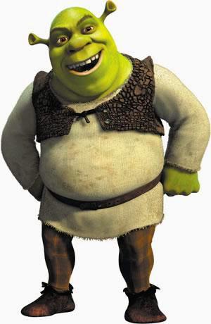 Shrek-01-cmyk-1-image