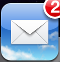 ipodtouch_mail.png