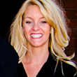 Heather A