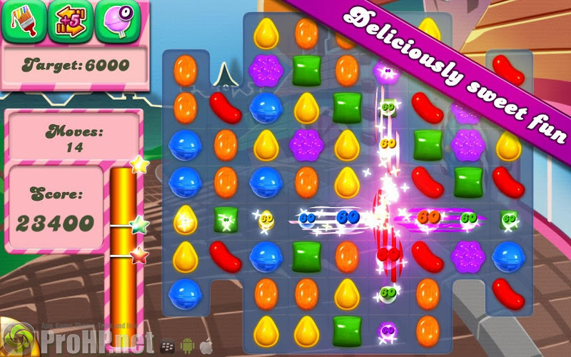 Candy%2520Crush%2520Saga-2-PROHP.NET.png