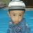 anditya pujiantoro avatar image