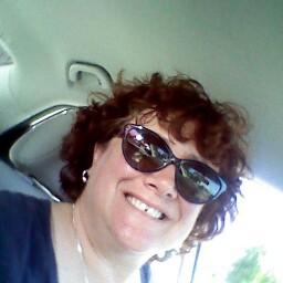 Nancy Jorgensen Photo 11