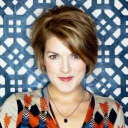 Melissa Saunders