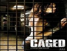 فيلم Caged