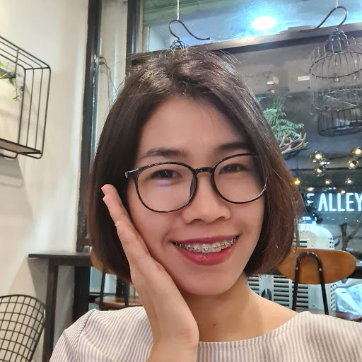 Thanh Ha Photo 35
