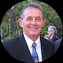 Raymond Wilcox