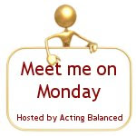 meet%2520me%2520on%2520monday%2520one Meet Me on Monday  Party Season On