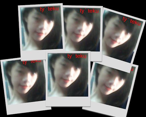 Ty Thai