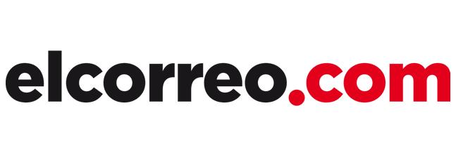 Metrobarna una aplicaci n de m vil permite consultar los for Horario oficina correos bilbao
