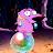 MT_KN avatar image