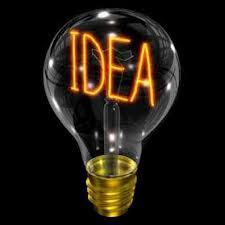 Cara mencari idea perniagaan