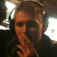 antoneh's avatar