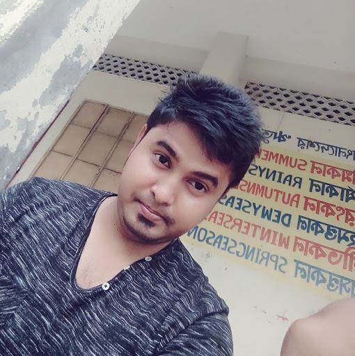 Jashim Jashim Uddin Photo 11