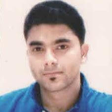 Nitish-Gujral