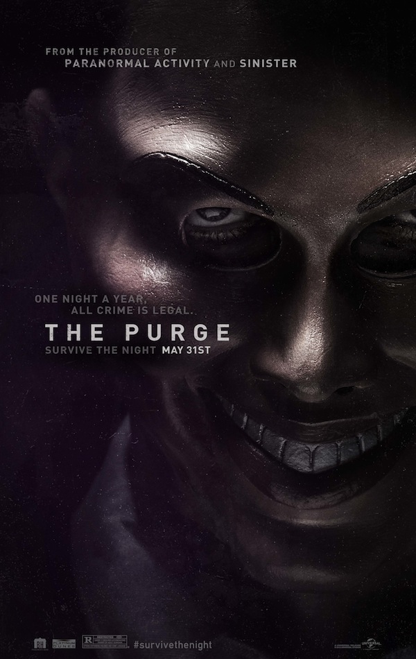 the-purge-poster.jpg