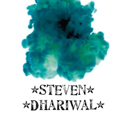 Steven Dhariwal