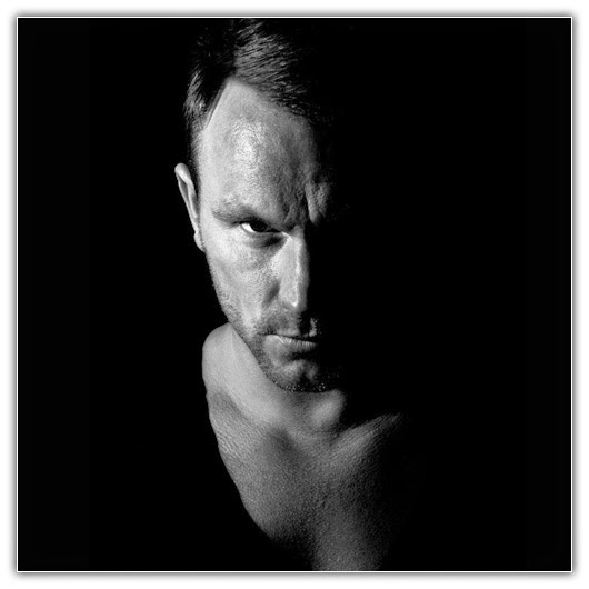 Mark Knight - Toolroom Knight 442 - 15-September-2018