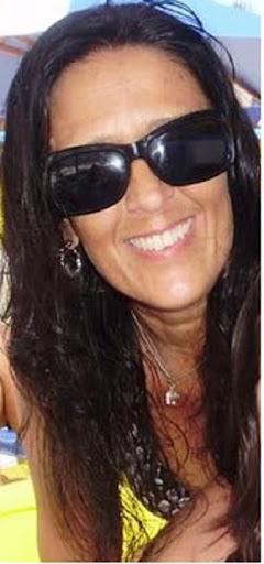 Simone Valle Photo 4