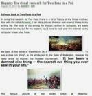 RegencyEravisualresearchforTwoPeasinaPodTheThingsThatCatchMyEye-2012-08-22-08-41-2012-11-26-09-36-2013-07-2-06-10-2014-07-30-05-10.jpg